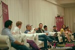 Mobile Dating Business Final Panel at the 2013 Internet and Mobile Dating Industry Conference in Beverly Hills