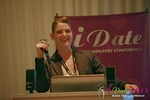 Nicole Vrbicek - CEO Therapy Session at the June 5-7, 2013 Beverly Hills Online and Mobile Dating Industry Conference