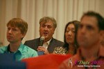 Questions from the Audience at the June 5-7, 2013 Beverly Hills Online and Mobile Dating Industry Conference