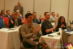 The Audience at the June 5-7, 2013 Beverly Hills Online and Mobile Dating Industry Conference