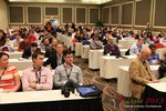 Audience at the January 16-19, 2013 Las Vegas Online Dating Industry Super Conference