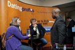 Dating Profits (Bronze Sponsor) at the January 16-19, 2013 Las Vegas Online Dating Industry Super Conference