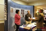 Userplane (Exhibitor) at the January 16-19, 2013 Internet Dating Super Conference in Las Vegas