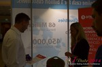Exhibit Hall, Onebip Sponsor  at the September 7-9, 2014 Mobile and Internet Dating Industry Conference in Koln