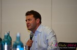 Facebook Clive Ryan, on the Dating Industry Final Panel  at the September 8-9, 2014 Koln Euro Internet and Mobile Dating Industry Conference