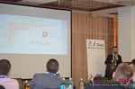 Matthew Banas, CEO of NetDatingAssistant  at the 2014 Euro Online Dating Industry Conference in Koln