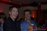 Networking Party for the Dating Business, Brvegel Deluxe in Cologne  at the 2014 Koln Euro Mobile and Internet Dating Expo and Convention