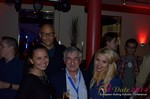 Networking Party for the Dating Business, Brvegel Deluxe in Cologne  at the 39th iDate2014 Koln convention