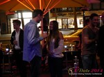 Networking Party for the Dating Business, Brvegel Deluxe in Cologne  at iDate2014 Europe