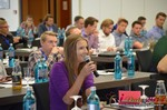 Questions from the Audience,   at the September 7-9, 2014 Mobile and Internet Dating Industry Conference in Koln