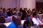 Audience at the June 4-6, 2014 Beverly Hills Online and Mobile Dating Business Conference