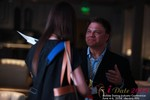 Business Networking at the 2014 Online and Mobile Dating Business Conference in Beverly Hills