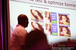 Nigel Williams, Vice President Of Adxpansion On Best Strategies For Mobile Dating Conversions  at the 2014 Beverly Hills Mobile Dating Summit and Convention