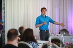 Steve Dean, CEO Of Dateworking On Mobile Dating Innovation  at the June 4-6, 2014 Mobile Dating Business Conference in Beverly Hills
