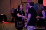 Winner of the Neo4j Raffle at the 37th International Dating Industry Convention