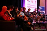 Final Panel Debate at iDate2014 Las Vegas