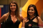 Togerther Networks - Platinum Sponsor at the 2014 Internet Dating Super Conference in Las Vegas