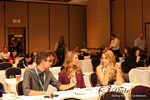 Audience - Breakout Session at the 11th Annual iDate Super Conference