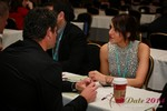 Speed Networking at the 2014 Las Vegas Digital Dating Conference and Internet Dating Industry Event