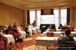 Advanced Matchmaking and Dating Coach Track - Pre-Conference at the 2015 Las Vegas Digital Dating Conference and Internet Dating Industry Event