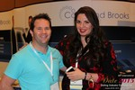 Business Networking at the January 20-22, 2015 Las Vegas Internet Dating Super Conference