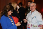 Business Networking at iDate2015 Las Vegas