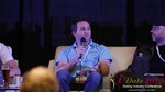 Michael O'Sullivan - CEO of HubPeople on the Final Panel at the January 20-22, 2015 Las Vegas Online Dating Industry Super Conference