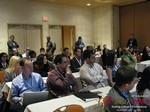 Audience during Affiliate Track at the January 20-22, 2015 Las Vegas Online Dating Industry Super Conference