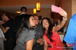 Special Networking Party - in one of the hotel suites for dating exectuives at Las Vegas iDate2015