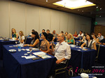 The Audience at the 2016 Dating Agency Industry Conference in Limassol,Cyprus