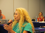 Questions from the Audience at the July 20-22, 2016 Limassol,Cyprus Premium International Dating Industry Conference