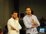 Google Executives Presenting at the 45th Dating Agency Industry Conference in Limassol,Cyprus