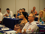 The Audience at the July 20-22, 2016 Premium International Dating Industry Conference in Limassol,Cyprus