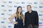 Dating Factory Team  at the January 26, 2016 Internet Dating Industry Awards Ceremony in Miami