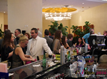 Cocktail Reception  at the 2016 Internet Dating Industry Awards Ceremony in Miami