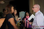 Business Networking at the 43rd International Dating Industry Convention