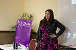 Maria Avgitidis Diretora Executiva da Agape Match sobre Como Atrair e Converter Clientes de Alto Valor para o Seu Negócio Dating at the 13th Annual iDate Super Conference