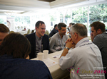Business Speed Networking  at the 2016 Internet and Mobile Dating Negócio Conference in Califórnia