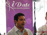 Final Panel Debate at iDate Los Angeles 2016  at the June 8-10, 2016 Mobile Dating Negócio Conference in Califórnia