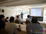 Steve Dean - Developing a Mobile Dating Strategy at the 2017 Internet and Mobile Dating Negócio Conference in Studio City