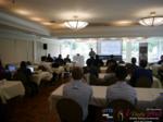 Dr. Ali Arsanjani - CTO at IBM at the 48th iDate Mobile Dating Negócio Trade Show