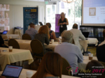 Katherine Knight - Director of Marketing at Zoosk at the June 1-2, 2017 Mobile Dating Negócio Conference in Studio City